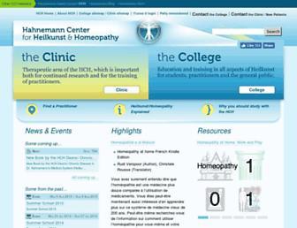 C957a874b1020146a17d10654ad215a1929f7451.jpg?uri=homeopathy
