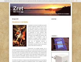 C96b993157158535466c7f8a5285f585352f0944.jpg?uri=zret.blogspot