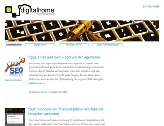 C96e230d4f26b9e0d0dd70c18e737209847685d3.jpg?uri=my-digital-home