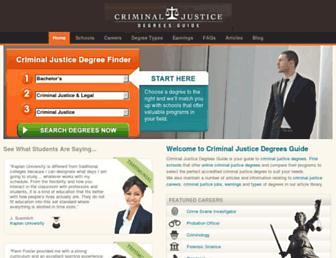 C96ef3b960876a957e8443d982d7c45dd7ab0ebc.jpg?uri=criminaljusticedegreesguide