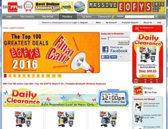 C96f25b07bea693a7fc9feb97572b3de54877e12.jpg?uri=shoppingsquare.com