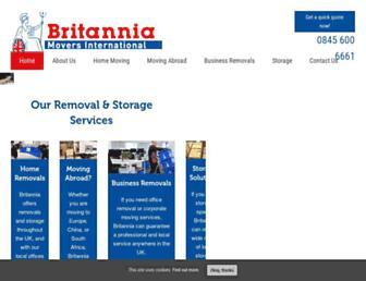 C97b138682fafb6426e5ac2250a9c9e3b3de9c86.jpg?uri=britannia-movers.co