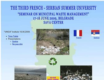 C97b9b54dfbf9971ac4b3d7b0ced7f002d391074.jpg?uri=waste-environment.vin.bg.ac