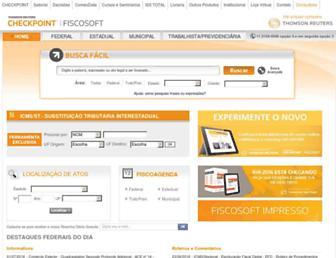 C97ba319199fd2c94d6d03fa98b96ee0dc9a4707.jpg?uri=fiscosoft.com