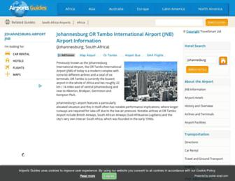 C97f6c9870982f7becf2a36ae202e251a6185576.jpg?uri=johannesburg-jnb.airports-guides