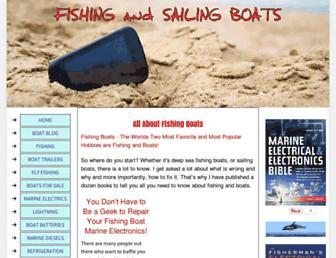 C985fbdb0e67f85343248c97ddbf00d3ac019632.jpg?uri=fishingandboats
