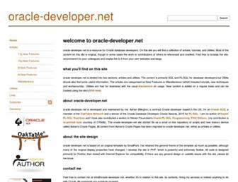 C98e07fdd7063e57788762be869eb3213a3db97f.jpg?uri=oracle-developer
