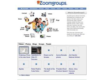 C995f3e13e44227e02dd45aa2fd3592cfcd9fd18.jpg?uri=zoomgroups