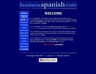 C99a1685c8964ae1641a45d667fc706fd8aa511a.jpg?uri=businessspanish
