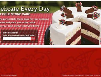 C99c81f13b0ba330030e5fbe8f296b998c73fe4d.jpg?uri=coldstonecakes