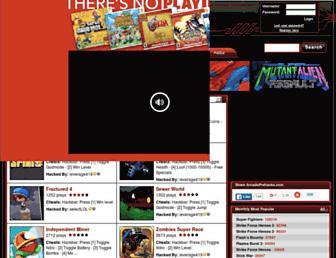 C99dba97758fcffc4884ff7fbe7d031a56f1b76b.jpg?uri=arcadeprehacks