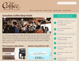 C99e4d462a4336a2685c8fbe6e8d530afd83b221.jpg?uri=talkaboutcoffee