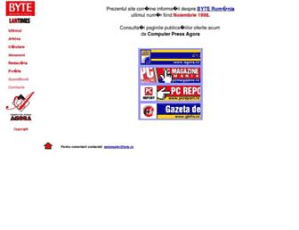 C9a61bed806b2a8a7f0d323f28d2c46578b63f18.jpg?uri=byte