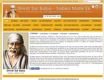 malikek.com screenshot