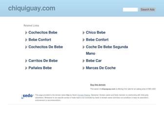 C9abe6a1445a09c77dccdd3af1ca51d9a072f999.jpg?uri=chiquiguay