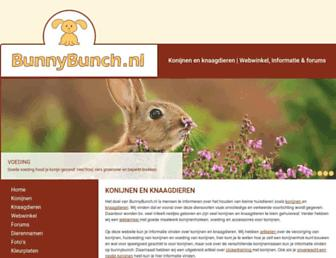 C9ac38806bccd49041d16259fbc963f07d36fff6.jpg?uri=bunnybunch