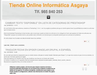 C9b2c7e84fa27061be26f884608255abbd0a56f5.jpg?uri=informaticaasgaya