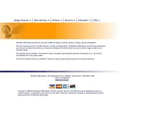 C9b7e9b6120b02785e3812f3f2475cc8fd21864a.jpg?uri=wonderfulwebdesign