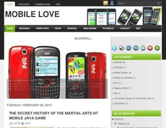 pinoymobilelove.blogspot.com screenshot
