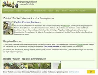 C9bd03b4b203fb86e2a74ffa87898008fcd7ceb8.jpg?uri=pflanzenfreunde