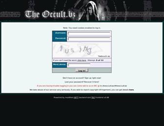 C9bd22c8ce9cb951373941895b5b545a2727baae.jpg?uri=theoccult