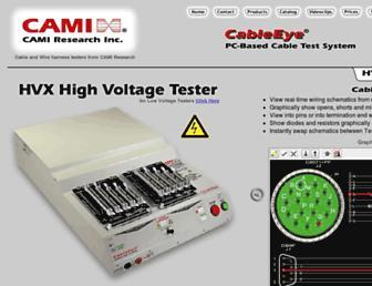 C9be211a3e2222b865880037dfbb2b64662f8c0b.jpg?uri=cableeye