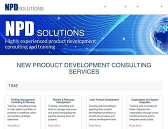 C9be96fb3c26078e51c3dff448ac54bf7463e192.jpg?uri=npd-solutions