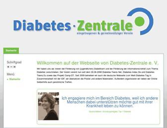 C9c07bf0ed5e244f9b0946b642f1bfaa6adf9a1f.jpg?uri=diabetes-zentrale