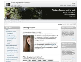 C9c49f2fa05a6a23e03f518ddcfa92e9168db435.jpg?uri=finding-people
