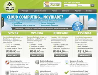 C9c9c42260840ca81a2148160801507d40e54feb.jpg?uri=virtuaserver.com