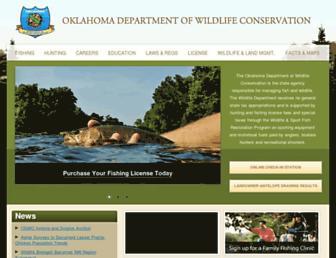 C9c9f49943d7adf62e8ae045b2a419582515676a.jpg?uri=wildlifedepartment