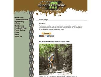 C9cb465a93ccae3af44fbb802e28f2720fb0d328.jpg?uri=mudcutters