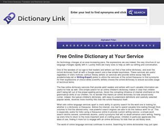 C9cc76bfec24636024d4f58186027fa857128925.jpg?uri=dictionarylink