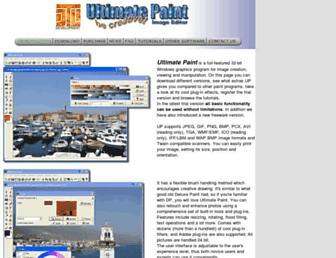C9d631f6d3a739dc7cef48811b3587e77c53ef45.jpg?uri=ultimatepaint