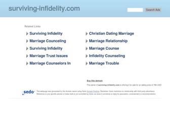 C9e29ae2fbf4cbcc01e88e7ab67f75e4f81030e8.jpg?uri=surviving-infidelity