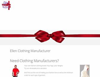 C9e521c049b18c970d5e4c6b33762a6ade759299.jpg?uri=ellen-clothing-manufacturer