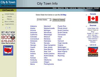 C9e9793b3ae6739d5304b37d3d30468fab288cf9.jpg?uri=citytown