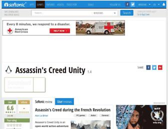 C9ec06aa14f5b0ce53aa22484761dbf9755af406.jpg?uri=assassins-creed-unity.en.softonic