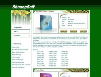 C9f3608e83ea68d281aa437420b422832c301ae2.jpg?uri=shuangsoft