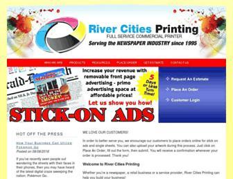 C9fb0b3a77bedf36bedbd6e73d9ce4eaa2c2fd0f.jpg?uri=rivercitiesprinting