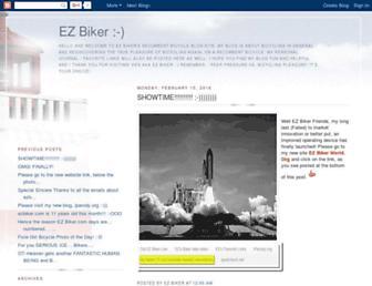 C9fd878388ec2b25426043f7de5d197a7bc68466.jpg?uri=ezbiker.blogspot