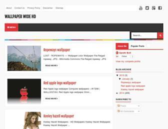 sophiebenoitstudio.blogspot.com screenshot