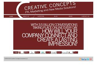 Ca0cd1d631d09b6961fab65f37da86a8edd07c93.jpg?uri=creative-concepts