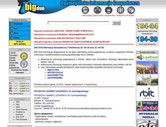 Ca1151b6494027422bf37364947dafad93f99e30.jpg?uri=bigduo