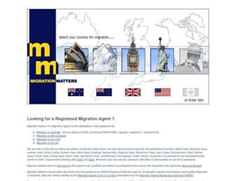 Ca11b118815275c0da42049085ddd882752d8431.jpg?uri=migrationmatters
