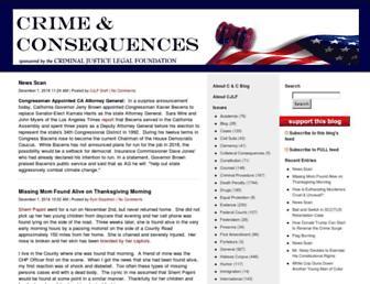 Ca1275c8416d6441623a77ed63e8fe73d7f1d49b.jpg?uri=crimeandconsequences