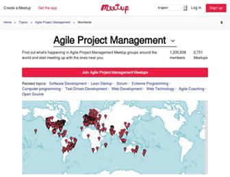 Ca147f5cea0b438f2788292bf0a4fe981076e97b.jpg?uri=agile-project-management.meetup