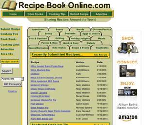 Ca16a425051026b8831e541f232ab75fc767b715.jpg?uri=recipebookonline