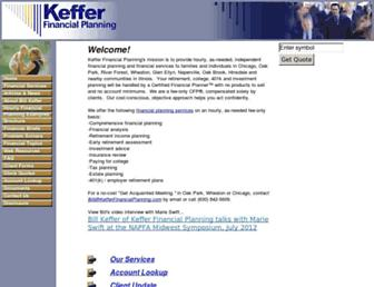 Ca17143b8294e4800faaccaf97584ef2675aca42.jpg?uri=kefferfinancialplanning