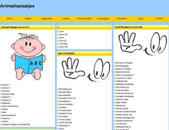 Ca20d6583eedaaa9639b4cc136144b54988ea92b.jpg?uri=animatieplaatjes.expertpagina